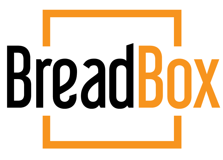 BreadBox Leadership