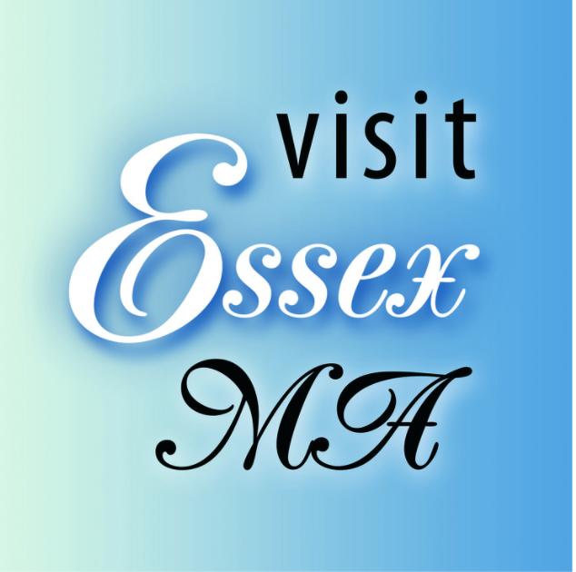 Essex Merchants Group