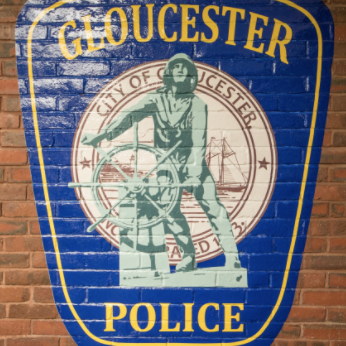 Gloucester Police Department