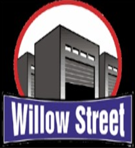 Willow Street Self Storage