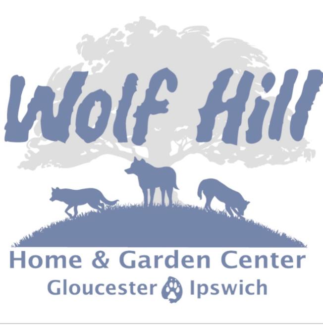 Wolf Hill Home & Garden Center