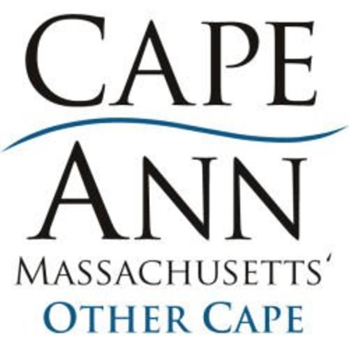 Cape Ann Chamber of Commerce