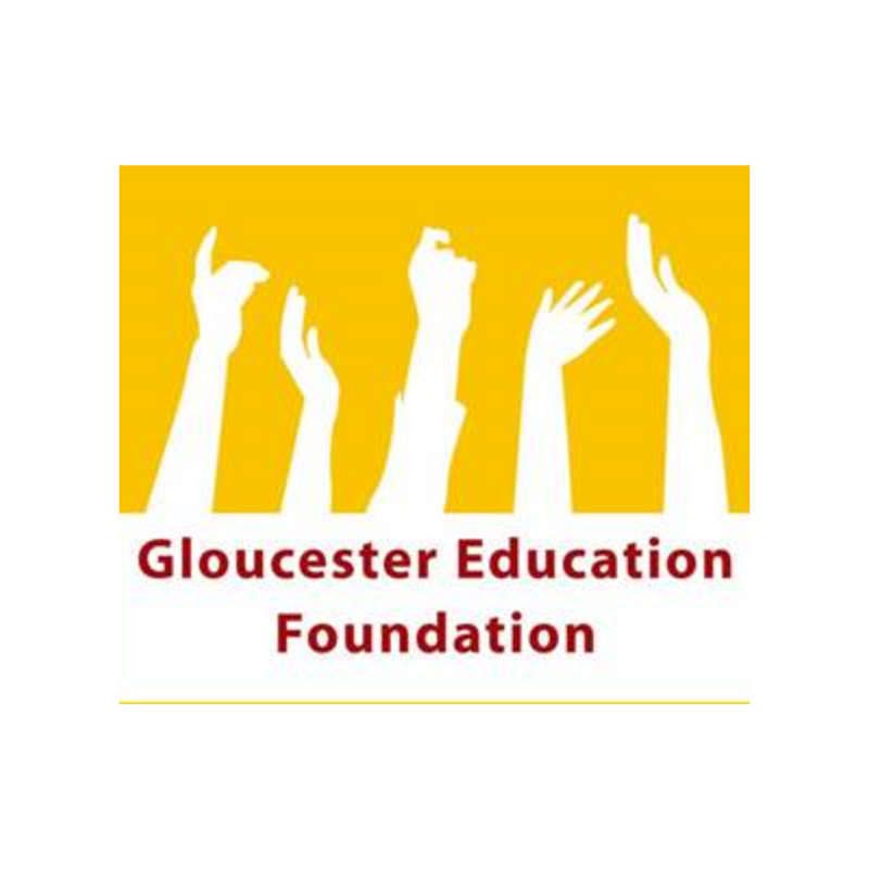 Gloucester Education Foundation