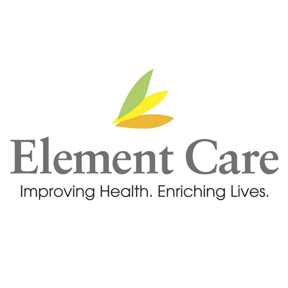 Element Care