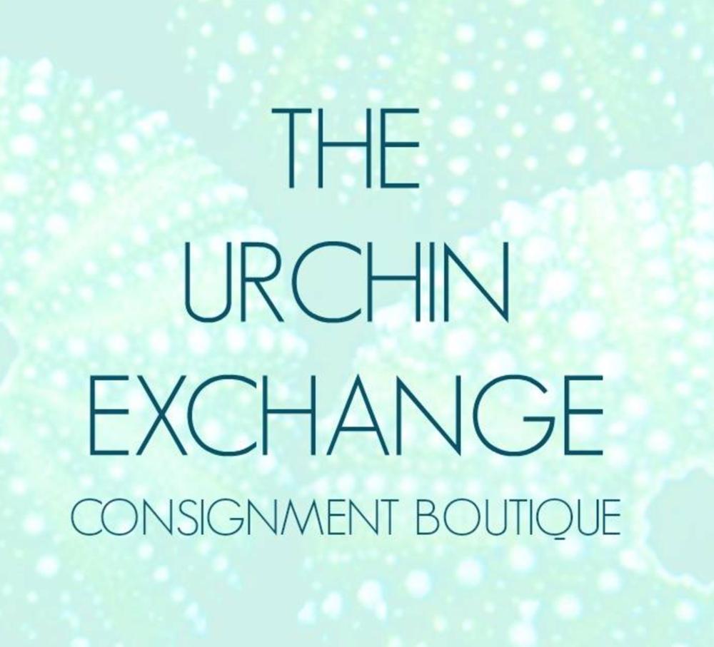 Urchin Exchange