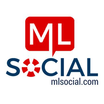 ML Social