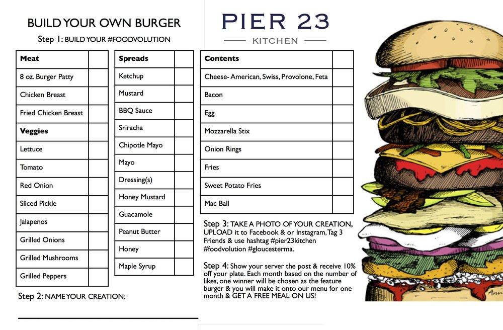 burger half jpg.jpg