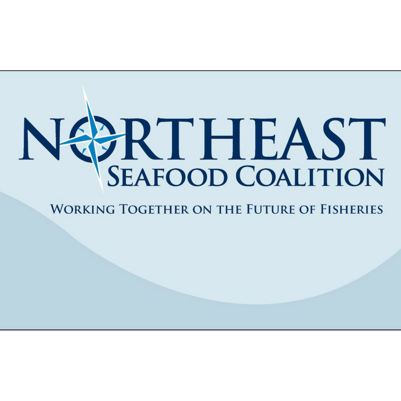 Northeast Seafood Coalition