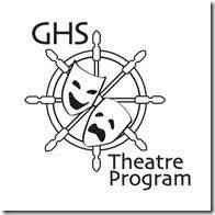 Gloucester High School Theatre Program