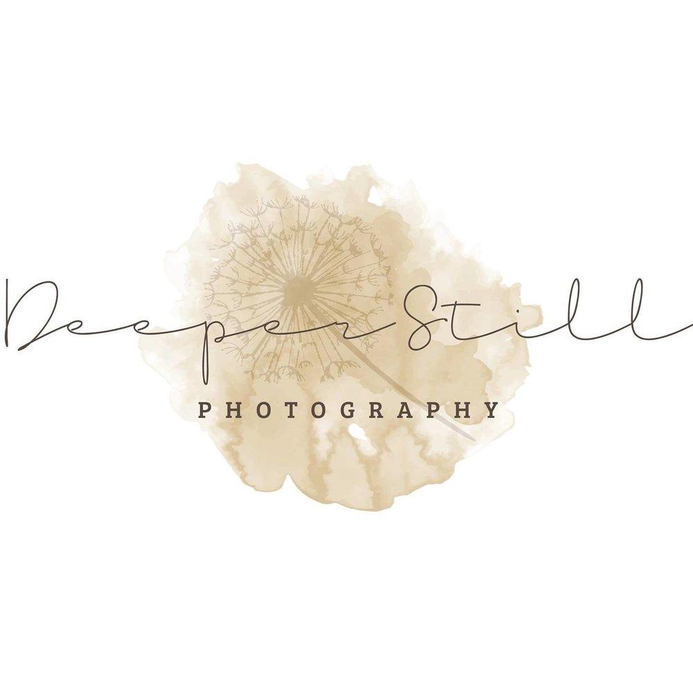 Deeper Still Photography