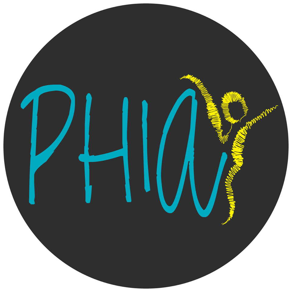 Phia Women's Center
