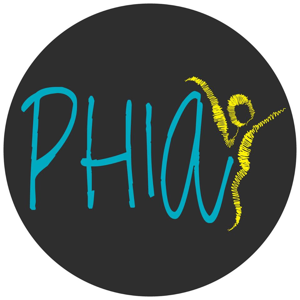 Phia Women's Center