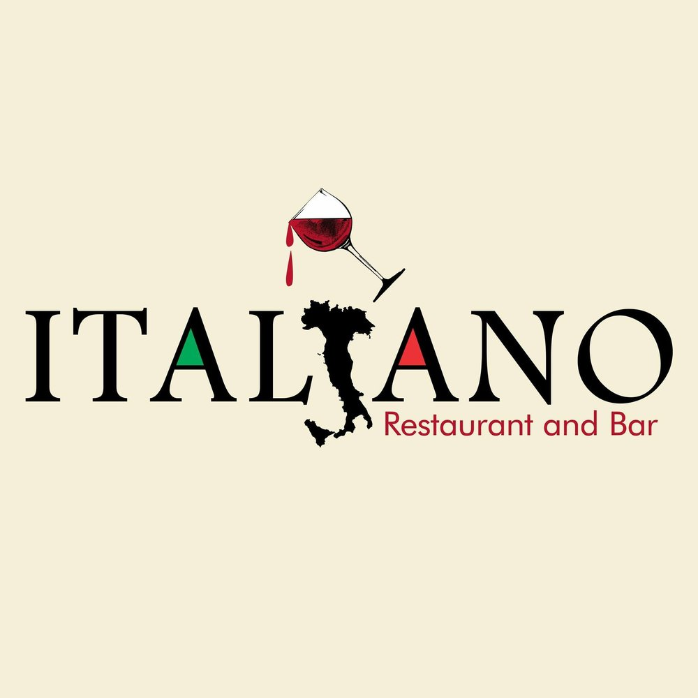 Italiano Restaurant & Bar