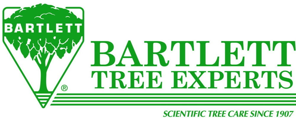 bartlett-wide.jpg