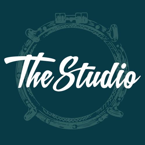 The Studio Restaurant