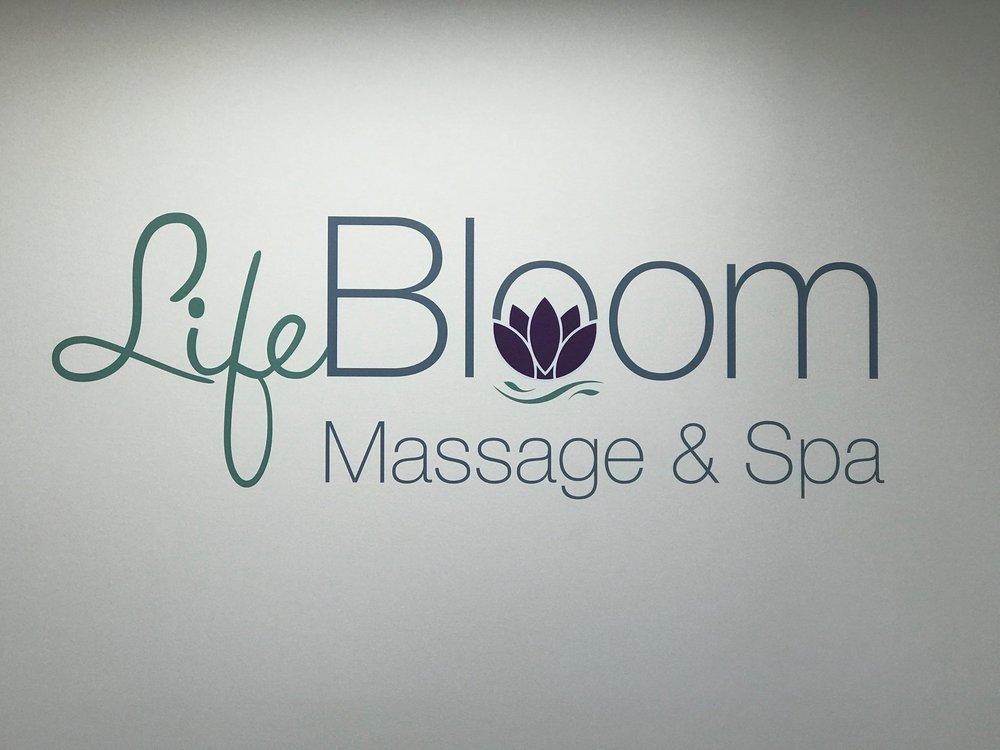 LifeBloom Massage & Spa.jpg
