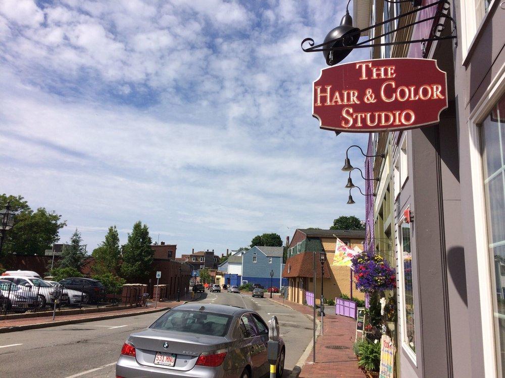The Hair & Color Studio.jpg