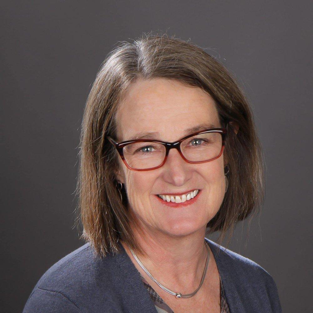 Susan Lillis Domestic Law