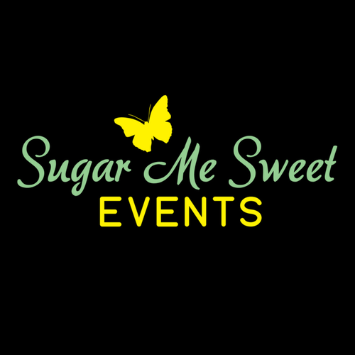 Sugar Me Sweet Events
