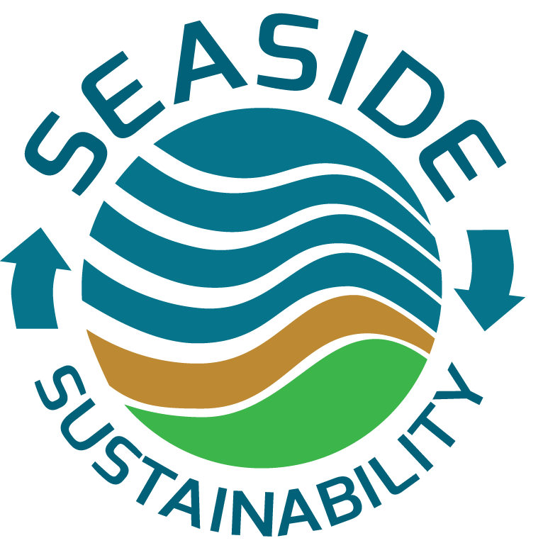 Seaside Sustainabiity
