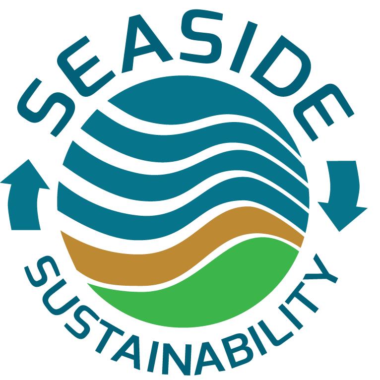 Seaside Sustainabiity