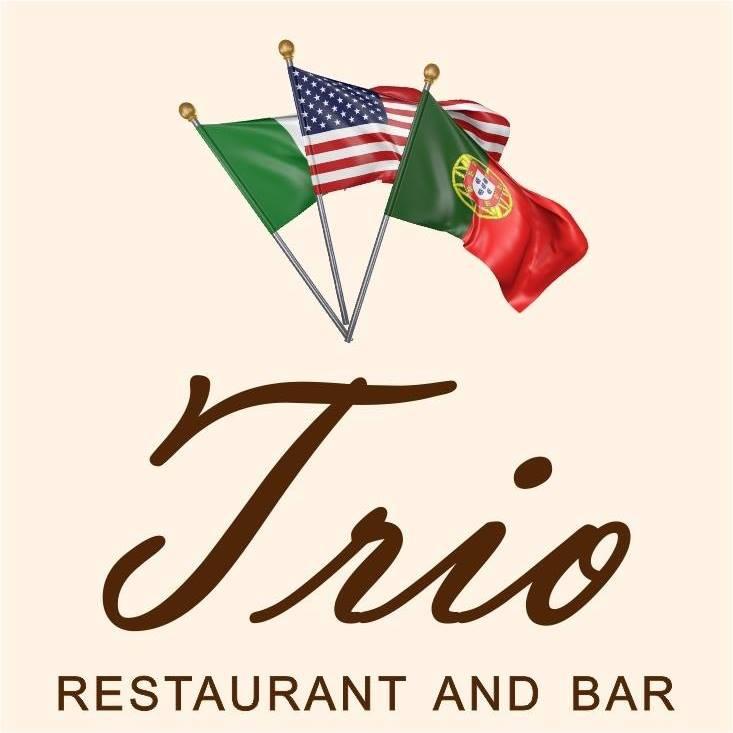 Trio Restaurant and Bar