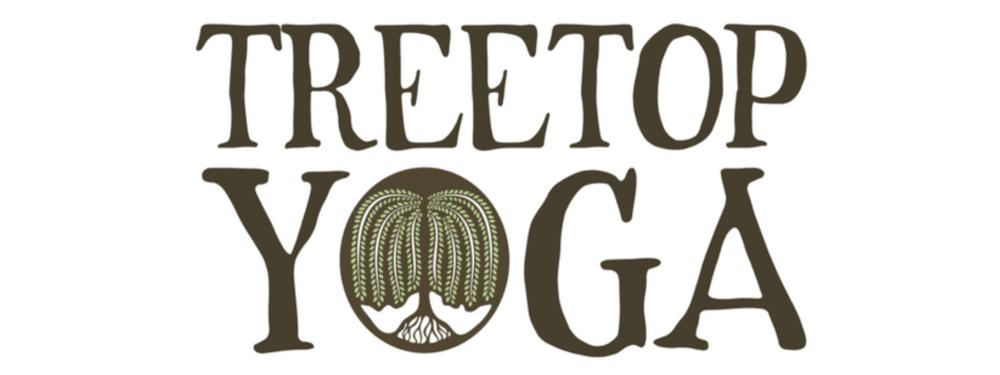 Treetop Yogan Studio