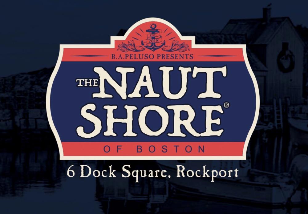 The Naut Shore