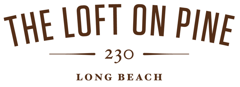 The Loft On Pine