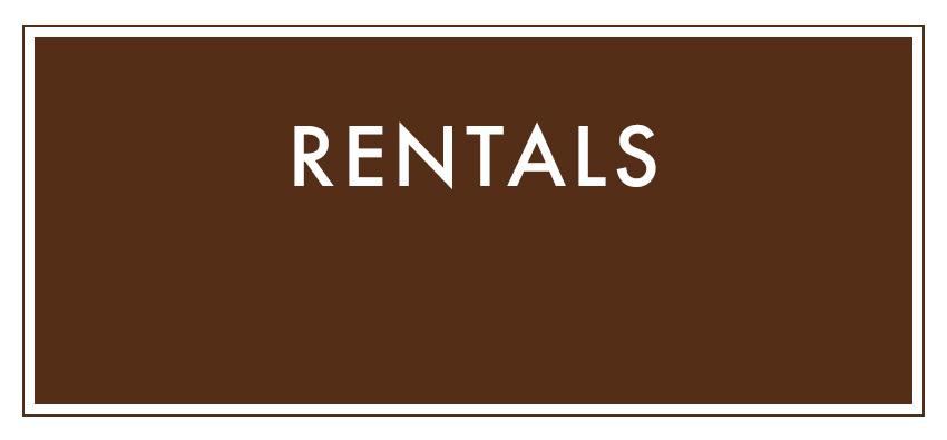 vendor_box_TLOP_RENTALS.jpg