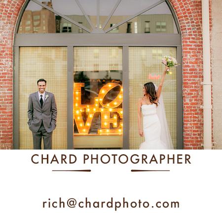 CHARDphotographer.jpg
