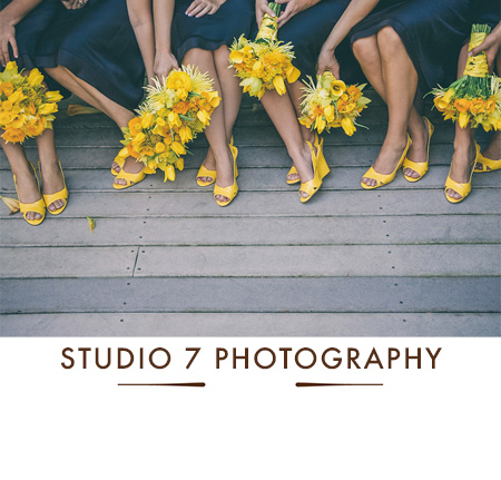Studio 7 Photography.jpg