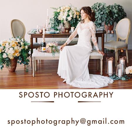 Sposto Photography.jpg