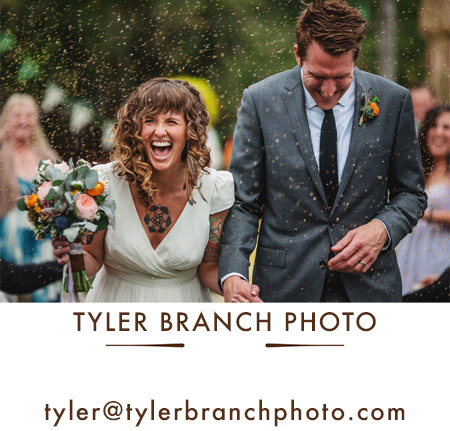 Tyler Brand Photo.jpg