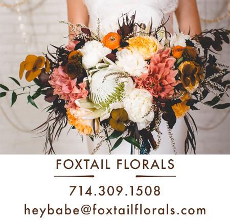 Foxtail Florals.jpg