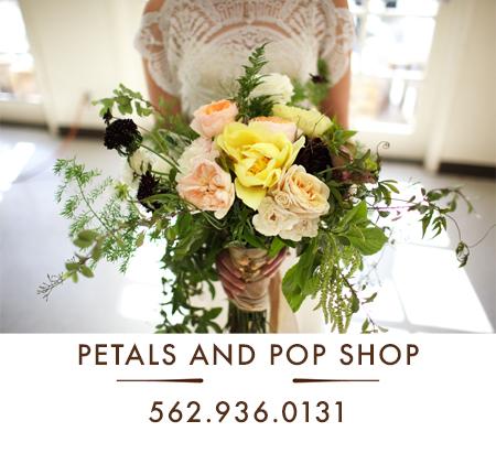 Petals and Pop.jpg