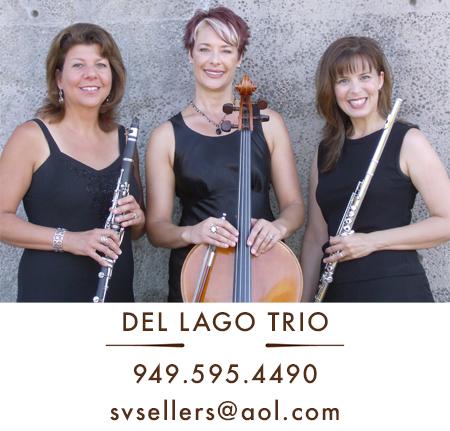 Del Lago Trio.jpg