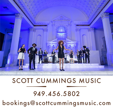 Scott Cummings Music.jpg