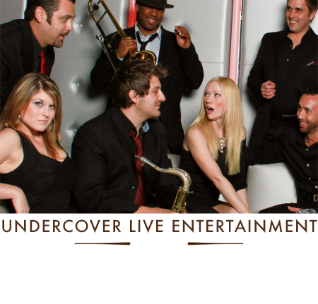 Undercover Live Entertainment.jpg