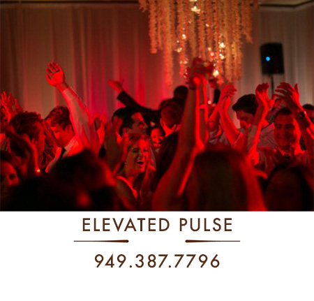 Elevated Pulse Productions.jpeg
