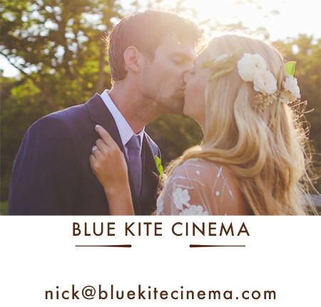 Blue Kite Cinema.jpg