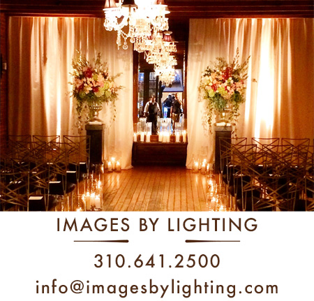 images_by_lighting.jpg