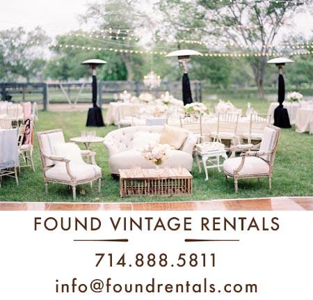 found-vintage-rentals.jpg