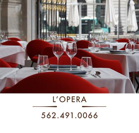 TLOP_vendor_buttons_L'Opera.jpg