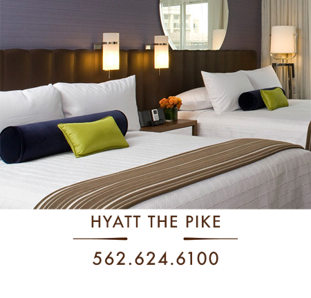 Hyatt-The-Pike-Long-Beach-P009-Double-Queen-1280x427.jpg