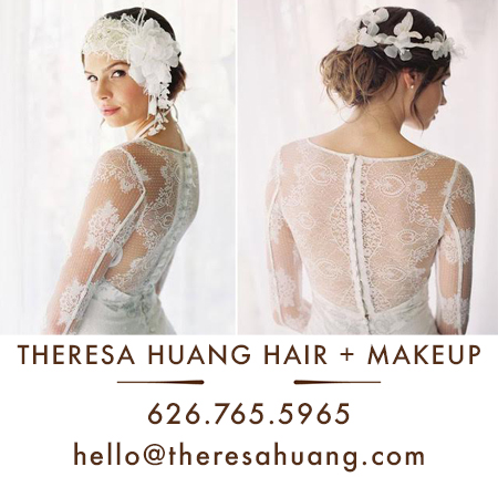 theresa_huang.jpg