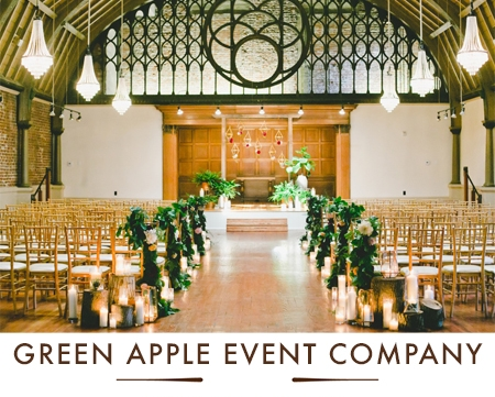 Green Apple Event Company.jpeg
