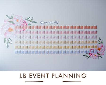 LB Event Planning.jpg