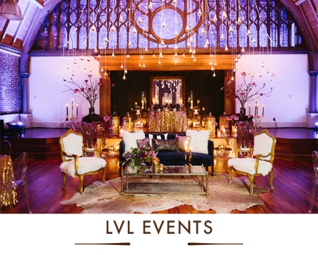 LVL Weddings & Events.jpg
