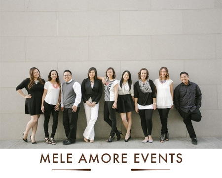 Mele Amore Events.jpg